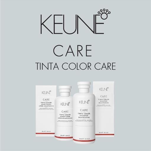 3.TINTA COLOR CARE