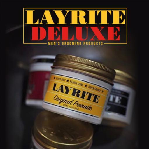 4.LAYRITE