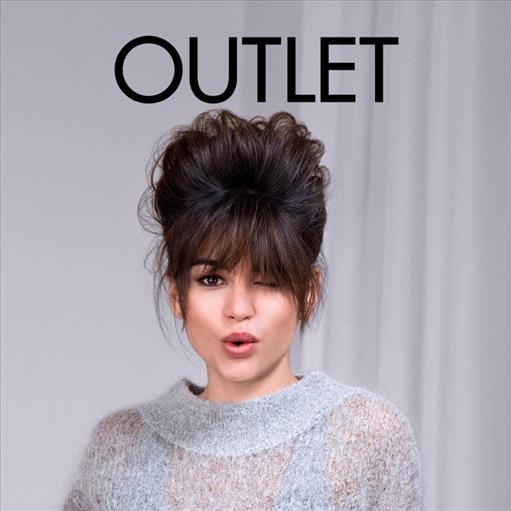 6.OUTLET