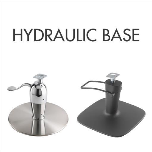 HYDRAULIC BASE