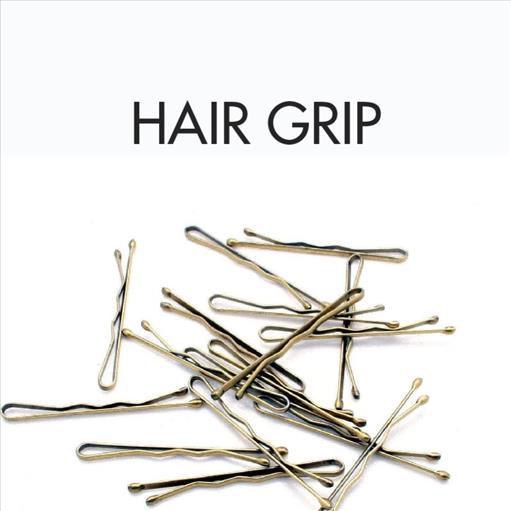 HAIR GRIP