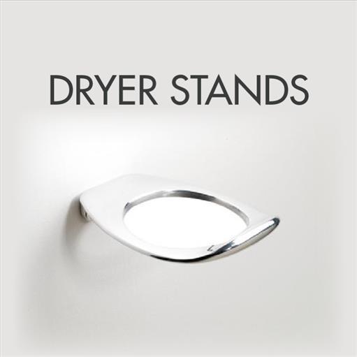 DRYER STANDS