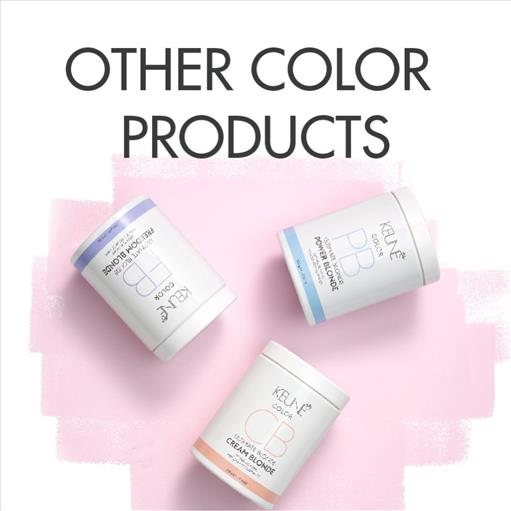 7.OTHER COLOR PRODUCTS