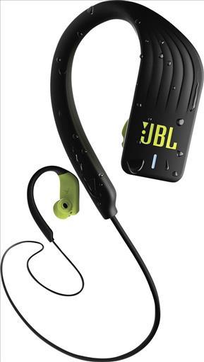 Jbl Endurance Sprint Wireless Sport Headphones Acappela