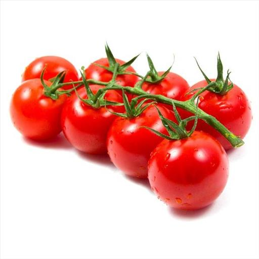 CHERRY TOMATOES 1KG
