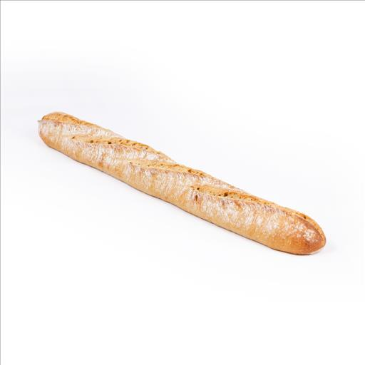 BAGUETTE FRENCH SOURDOUGH 280gr