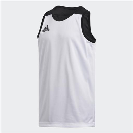 ADIDAS 3G SPEED REVERSIBLE JERSEY   New York Stores