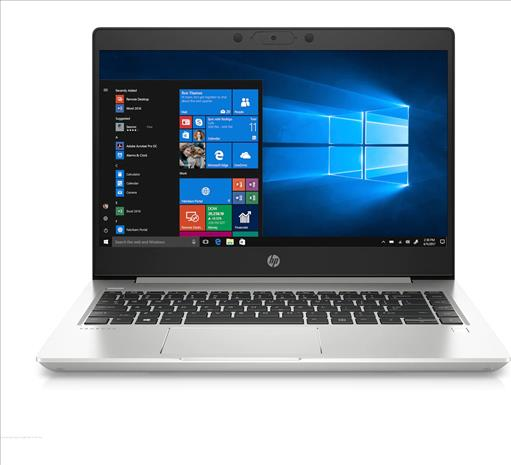 HP NOTEBOOK PROBOOK 440 G7  INTEL i7