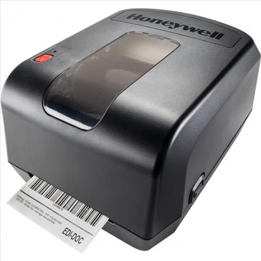 HONEYWELL BARCODE PRINTER PC42 203DPI 4 USB