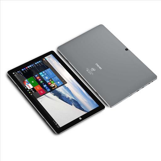 TABLET CHUWI HI10 AIR WIN10 4GB RAM