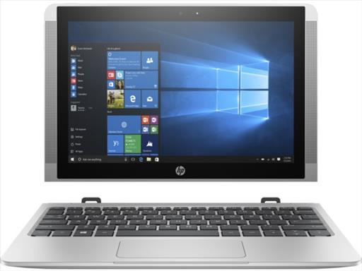 HP x2 210 G2 DETACHABLE NOTEBOOK /TABLET