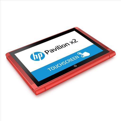 HP TABLET PAVILION X2 K3F16EA